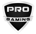 Pro Gaming Certification